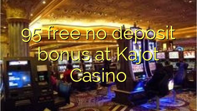 casino online bonus american poker 2