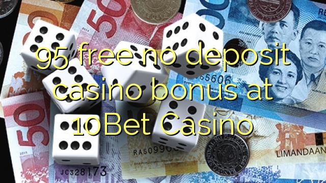 casino online games free automatenspiele