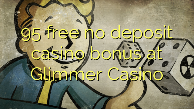 casino games free online mobile casino deutsch