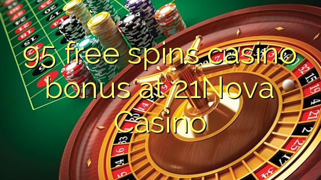 21nova casino mobile