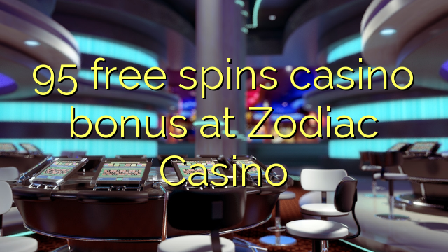 casino online mobile casino zodiac