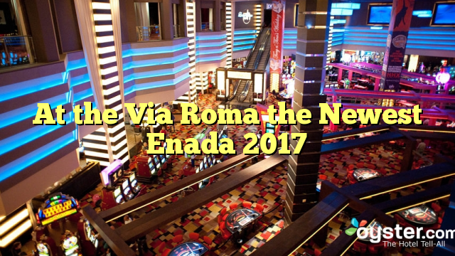 new online casino jetztspielen mario