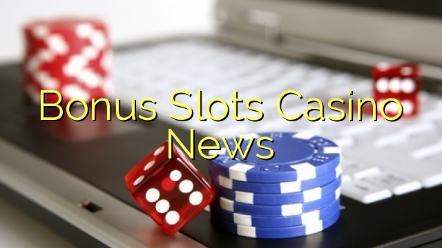 best casino bonuses online casino slot online english
