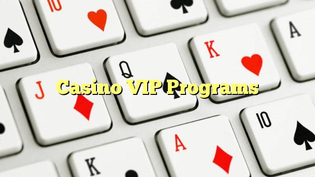online casino news  download