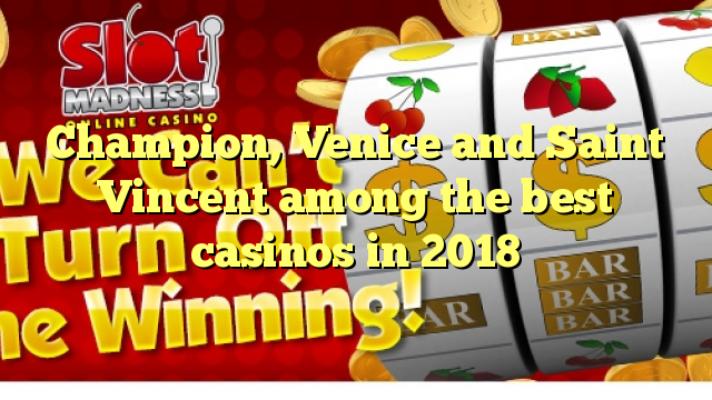 best slot machines to play online european roulette casino
