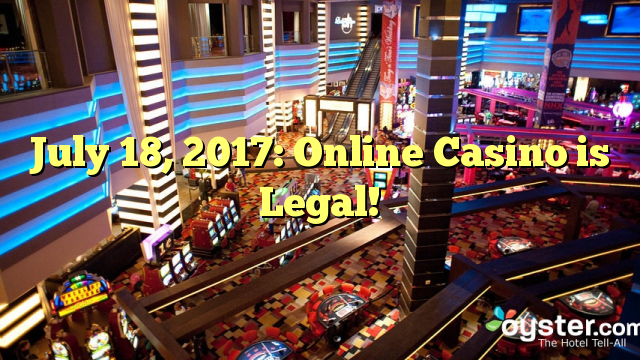 is online casino legal in thailand