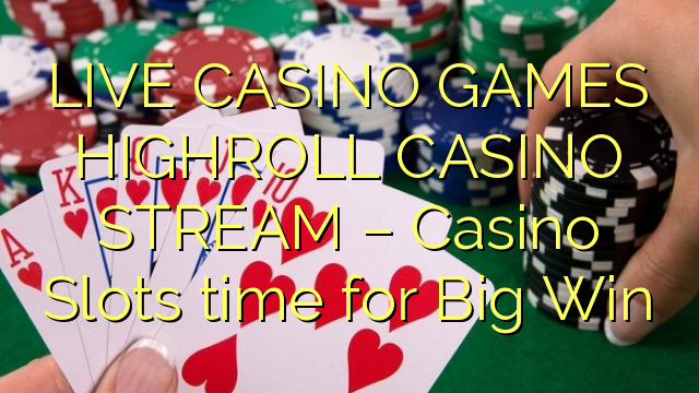 casino bonus online on9 games