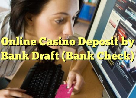 online casino test inline casino