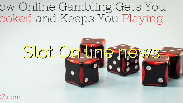online casino schweiz casino on line