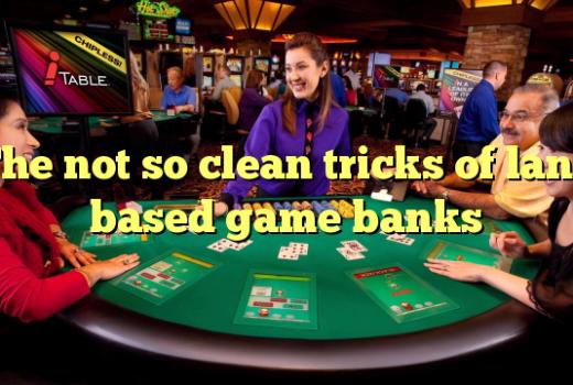 online casino us casinospiele
