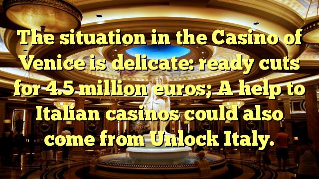 online slot casino european roulette