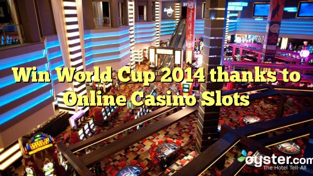 free slots online globe casino