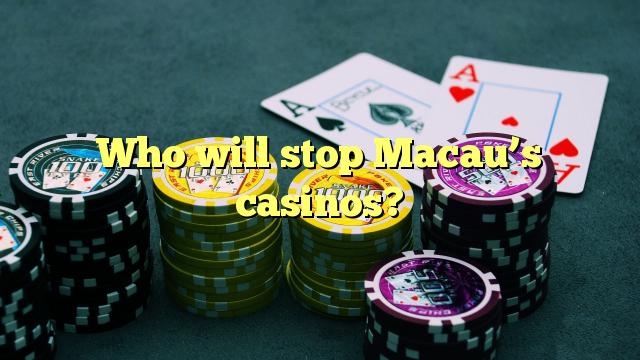 BlackJack 2 tk casino novo