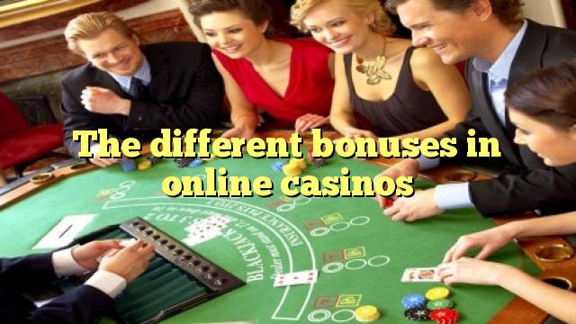 Buah Mesin Online Kasino News
