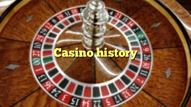 Gamble 2 Kasino Novinky