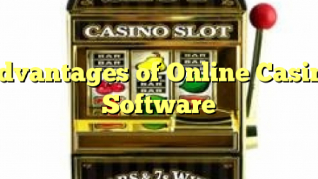 best online casino video slots