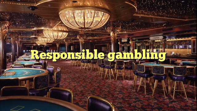 Free slot machines gladiator gambling bonus procter and gamble coupons 2016