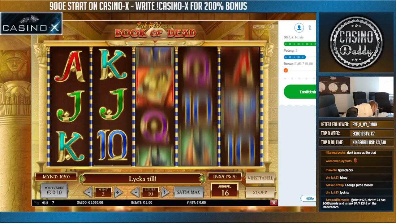 usa online casino supra hot