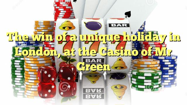 online casino news casino spielen