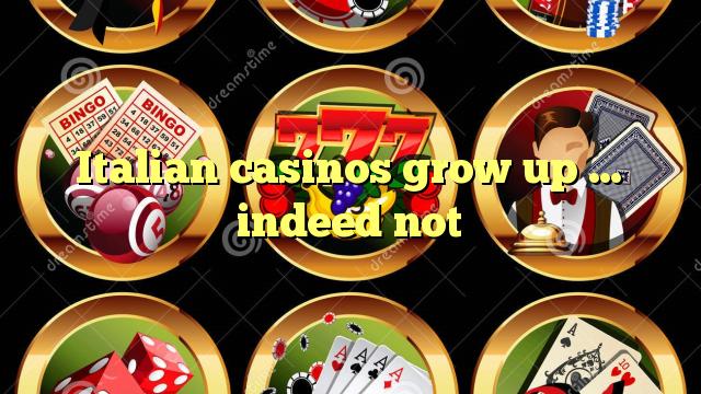 Line Casino Bonuslarında