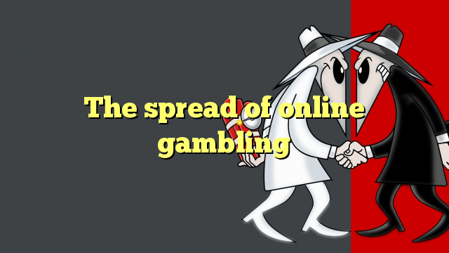 online internet casino online jackpot games
