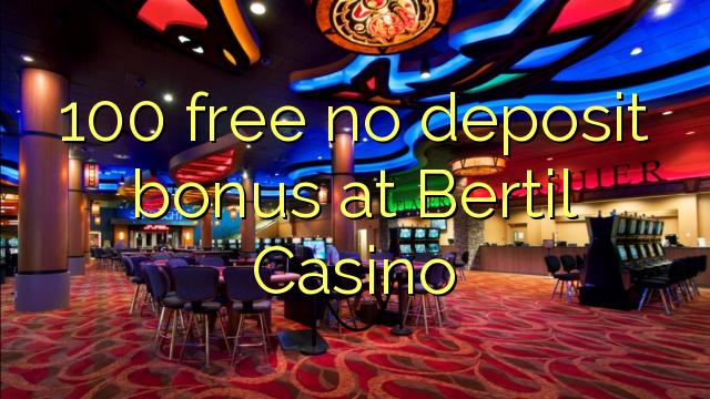 casino online play 100 gratis spiele