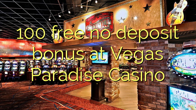 no deposit vegas play casino