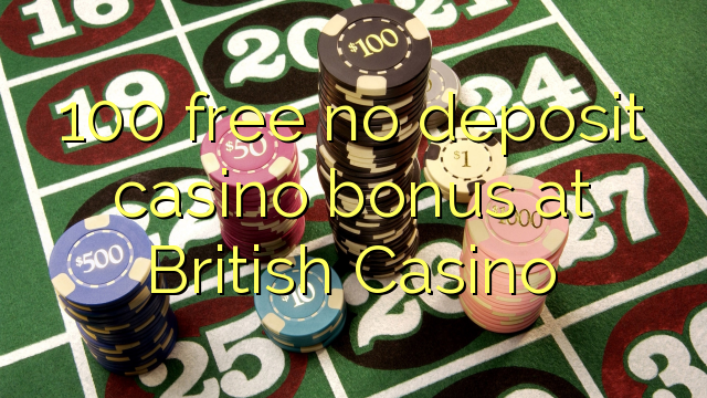casino betting online  android