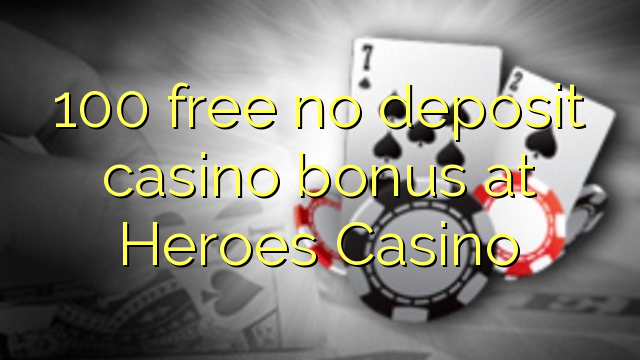 online mobile casino no deposit bonus online gambling casinos
