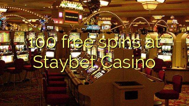 казино рулетка ешқандай депозиттік бонус