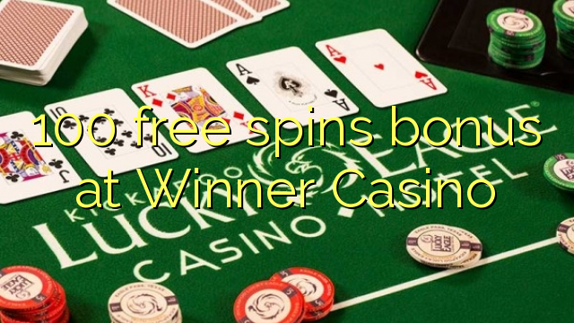free online slots games online casiono