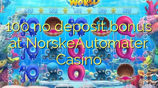 casino online with free bonus no deposit 100 spiele kostenlos