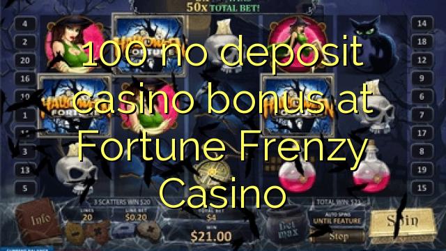 online casino bonuses online kasino