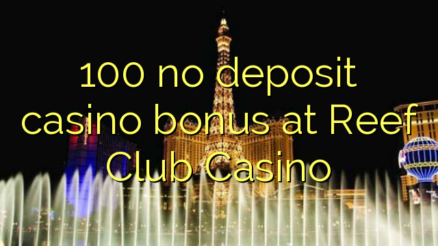 best casino online cassino games