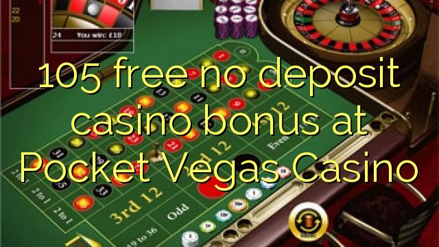 Ах казино, казино, казино стихи онлайн казино без стартового капитала