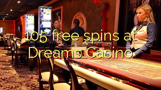online casino free spins spielautomaten