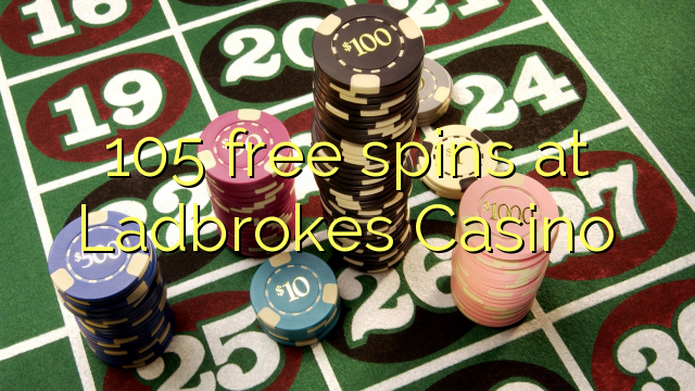 slots online free games online cassino
