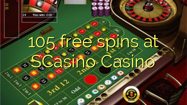 play casino online for free  gratis spielen