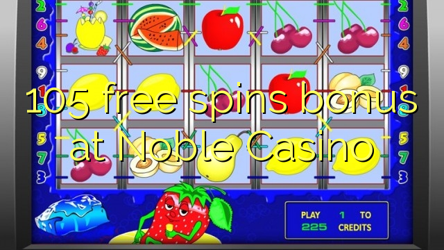 online casino for mac  slot games
