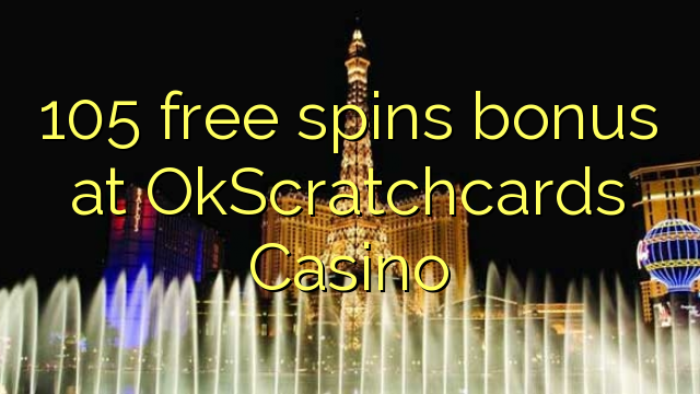 free slots online to play jackpot spiele