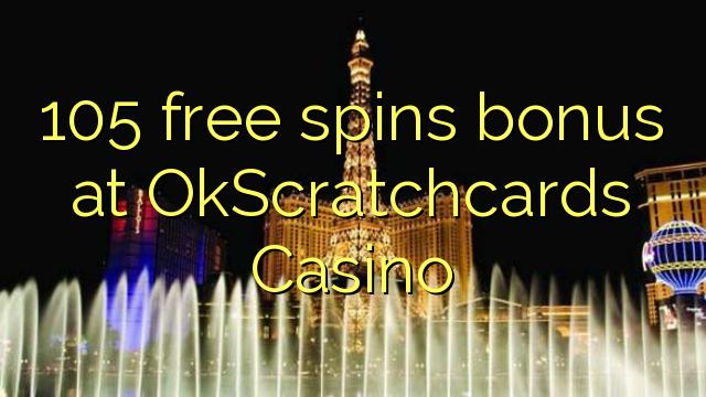 no deposit online casino  spiele