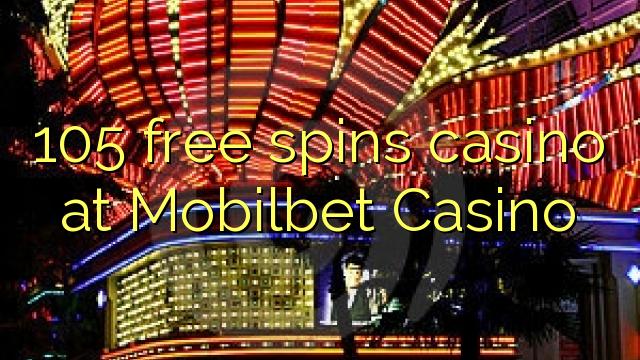 free online casinos slots onlinecasino.de