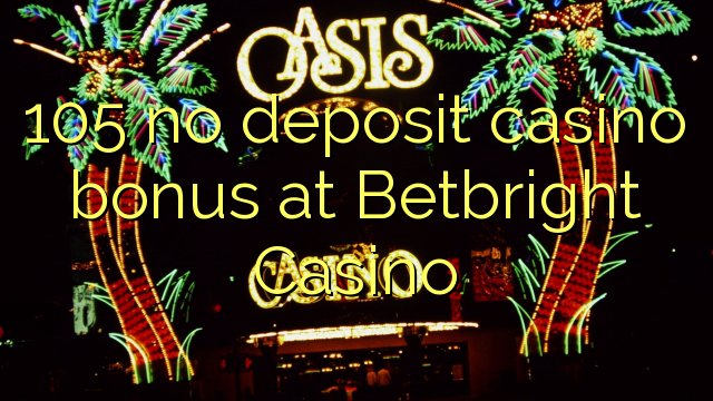 best online casino offers no deposit  3