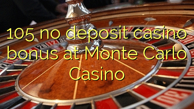 online casino free spins cassino games