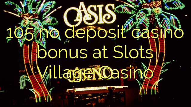 slot games online for free cassino games