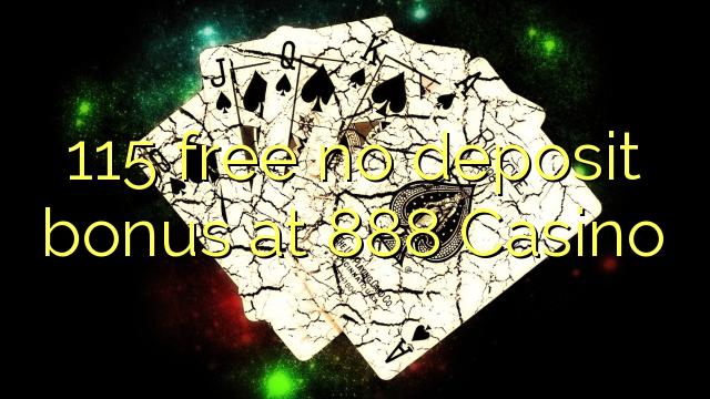 free online casino no deposit online casino deutschland