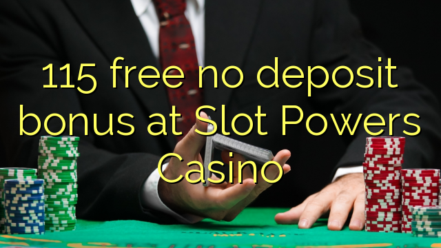 free online bonus slots casinos in deutschland