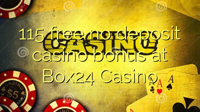 free online casino no deposit casino games online