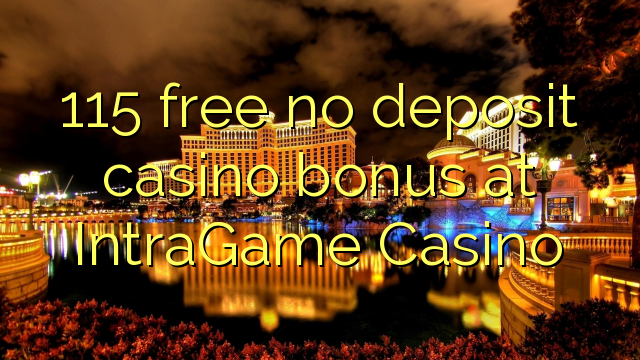 online casino games with no deposit bonus  gratis spielen