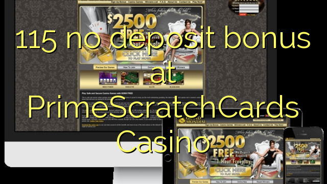 no deposit online casino king of cards